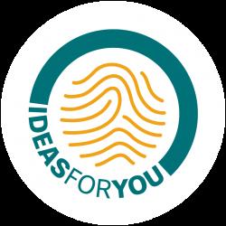 IdeasForYou GmbH
